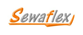 Sewaflex Logo