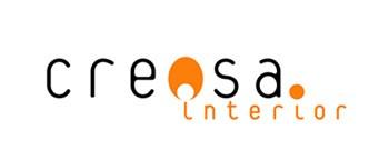 Creosa Logo