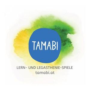 Tamabi Logo