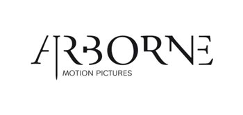 Airborne Logo