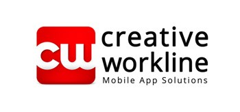 Creative Workline Logo