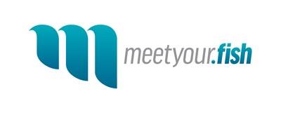Meetyourfish Logo