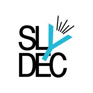 Slydec Logo