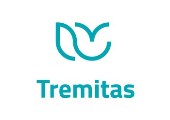 Tremitas Logo