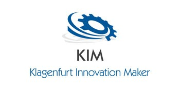 KIM - Klagenfurt Innovation Maker