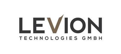 Levion Technologies GMBH