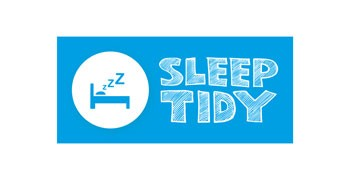 matrazo sleep tidy logo