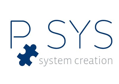 PSYS System creation