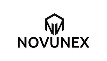Novunex