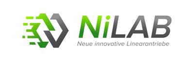 nilab logo