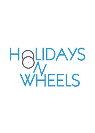 holidays on wheels logo
