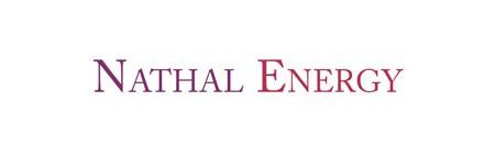nathal energy logo