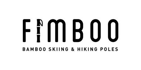 Fimboo Logo