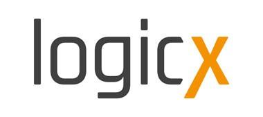 logicx