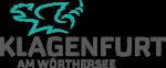 Klagenfurt am Wörthersee Logo