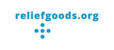 reliefgoods.org logo