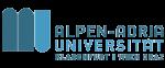 Alpen-Adria Universität Klagenfurt
