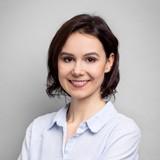 Julia Guggenberger