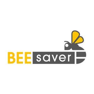 Beesaver