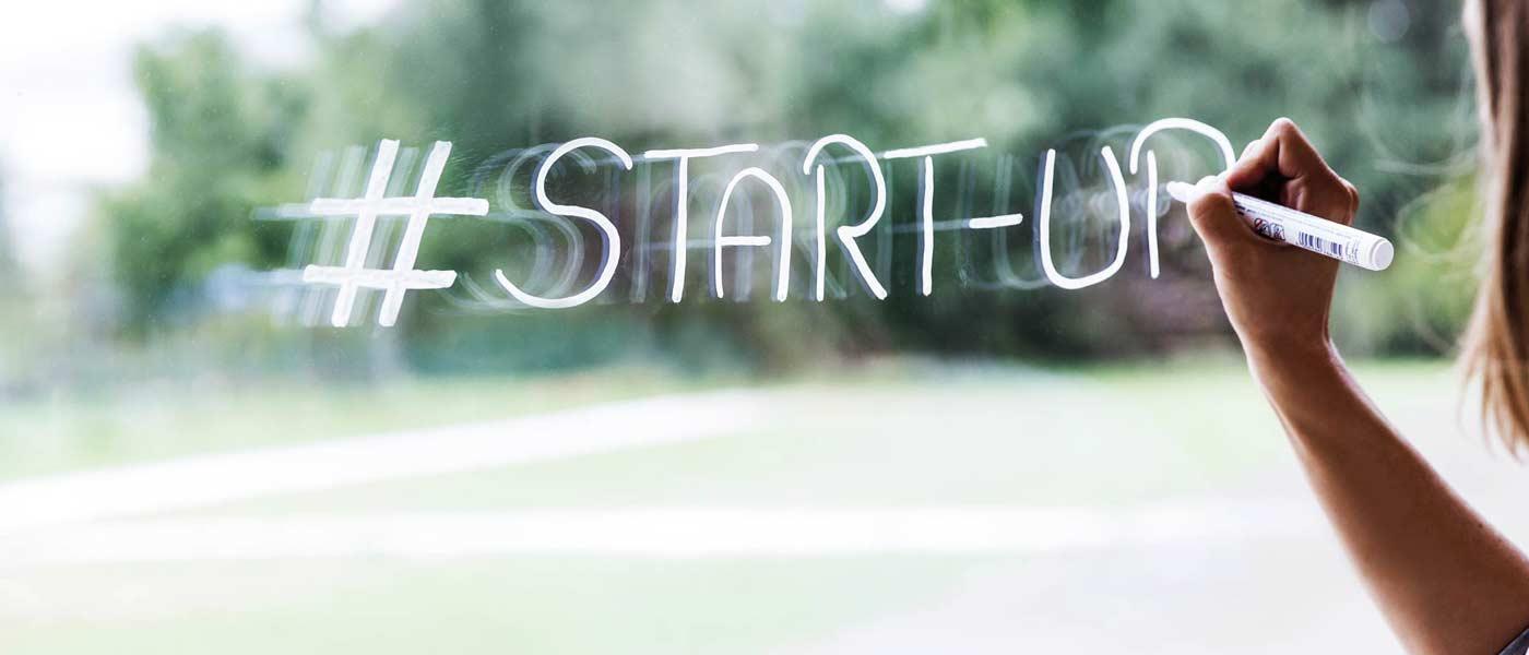 build! Gründerzentrum Kärnten - Start-Ups