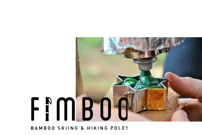 fimboo_web_800x533