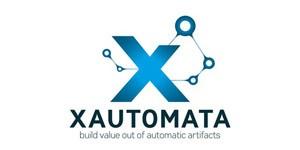 Logo von Xautomata