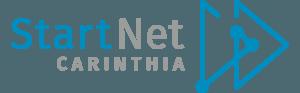 Startnet_logo