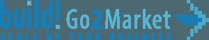 2019-Go2Market-Logo-rgb