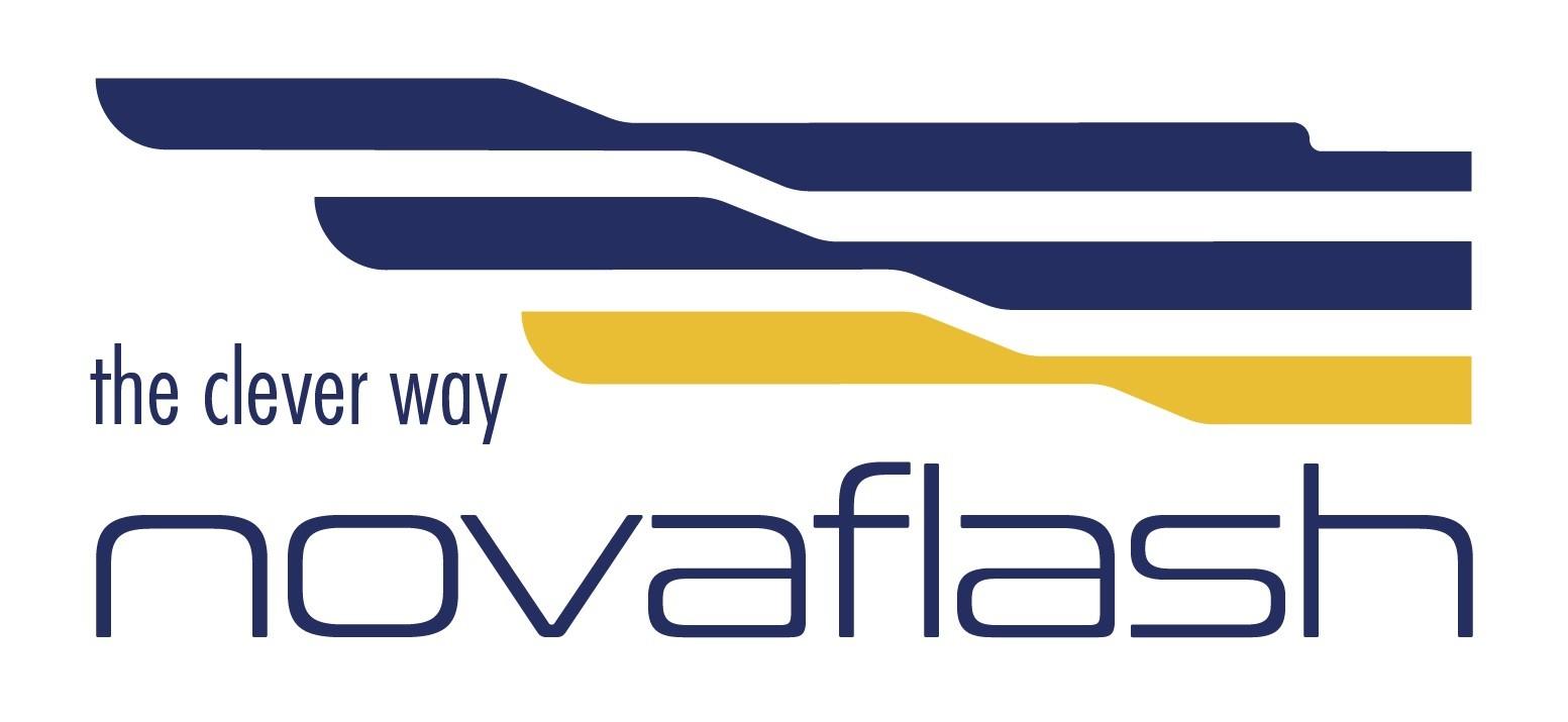 Novaflash
