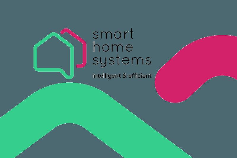 smarthomesystems