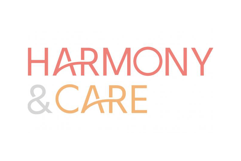harmony and care