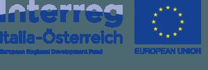 interreg_logo_ees-aat