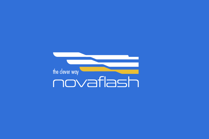 novaflash logo-web-800x533