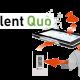 silentqup_web_800x533
