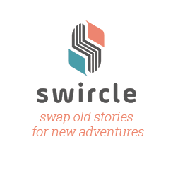 swircle