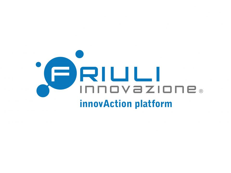 friuli innovazione