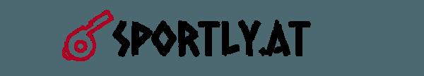 sportly logo