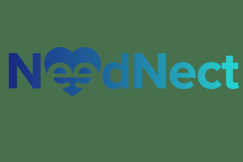 neednect