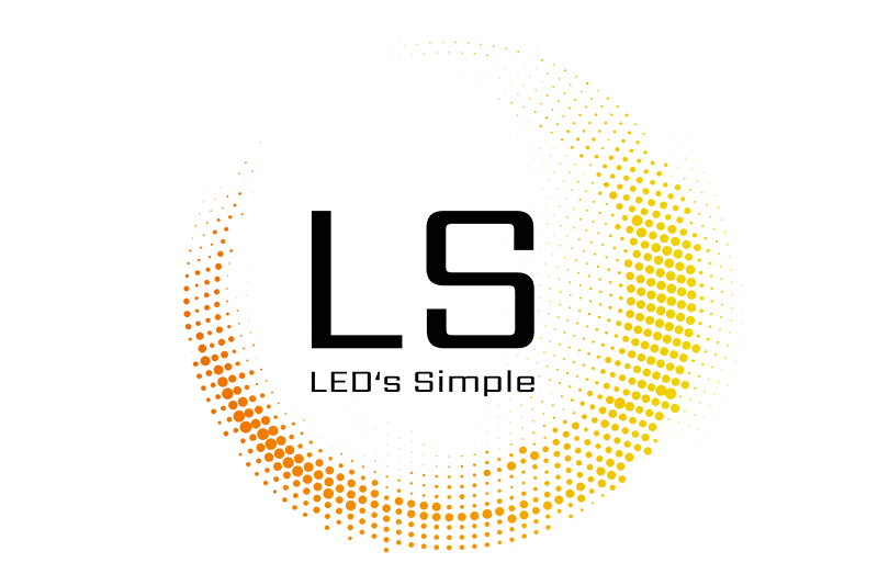LEDs Simple