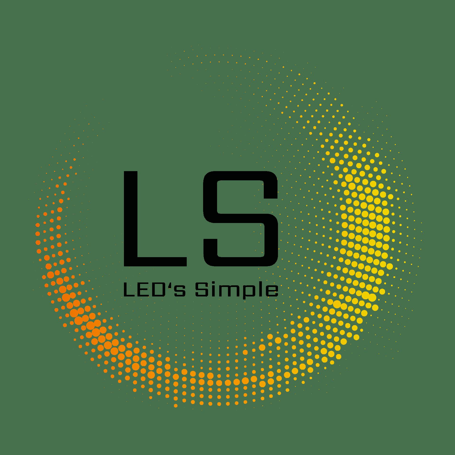 LED'sSimple_Logo