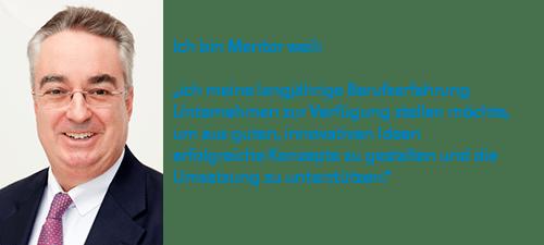 Nikolaus Hartig Testimonial