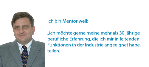 Vondrasek-testimonial