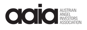 aaia_Logo