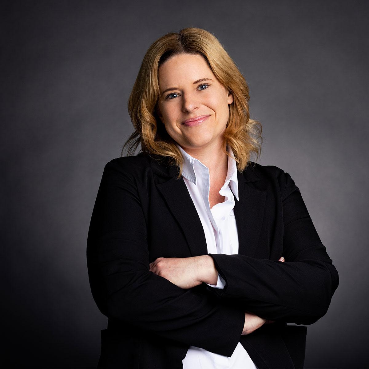 Corinna-Kaiser-Rabitsch