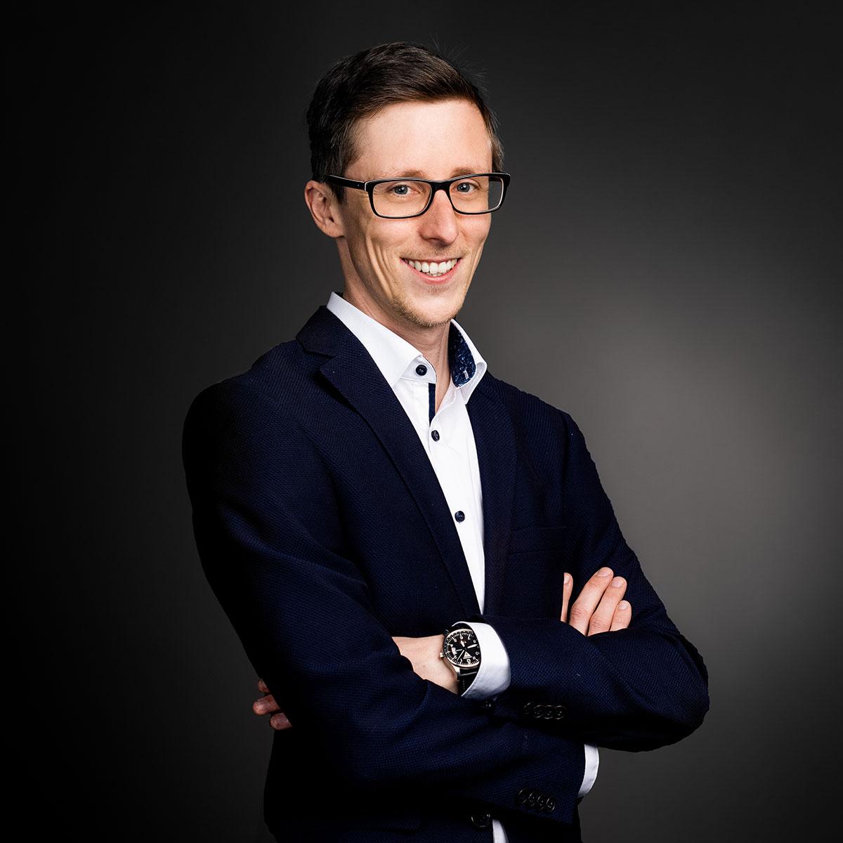 Henrik-Fißmann