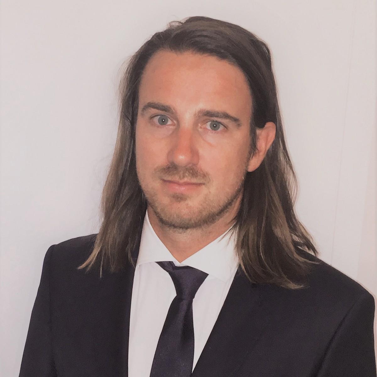 Stefan Lucchini